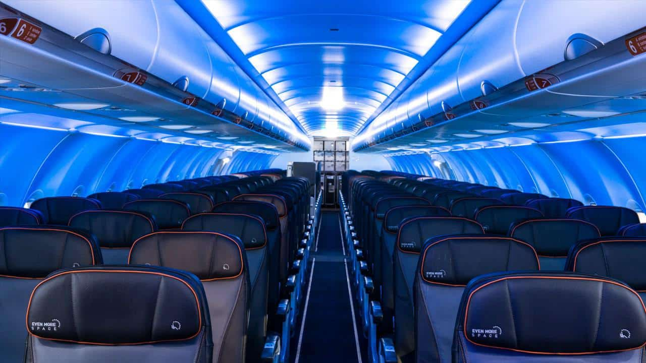 Jetblue Vs Delta Which Airline Is Best