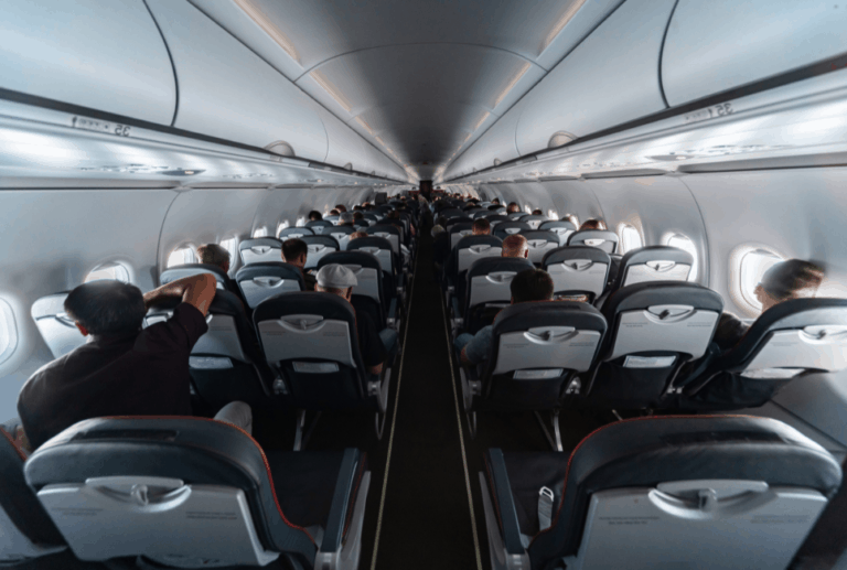 Read more about the article American Airlines Economy vs Basic [2021]: Which Is Better For Travelers?