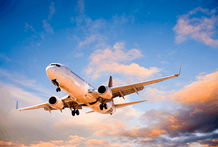 Jetblue vs American Airlines [2021]: Everything You Need To Know